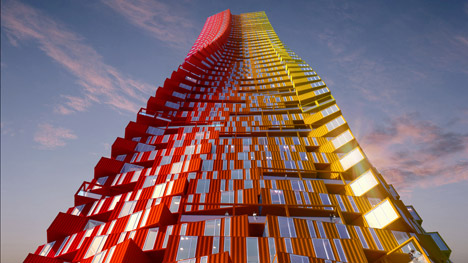 Container-Skyscraper-Mumbai-by-CRG-Architects_dezeen_468_1